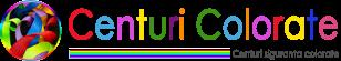 Centuri siguranta colorate